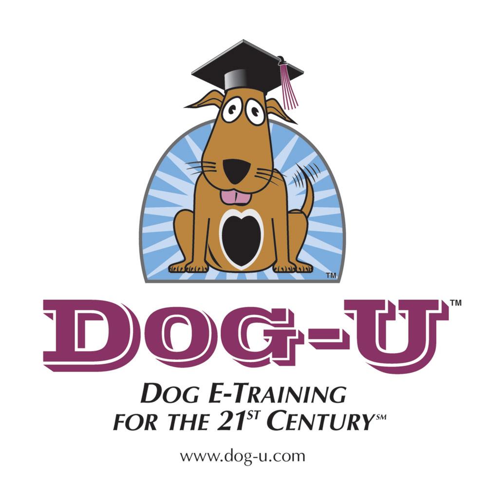 Dog-U-large